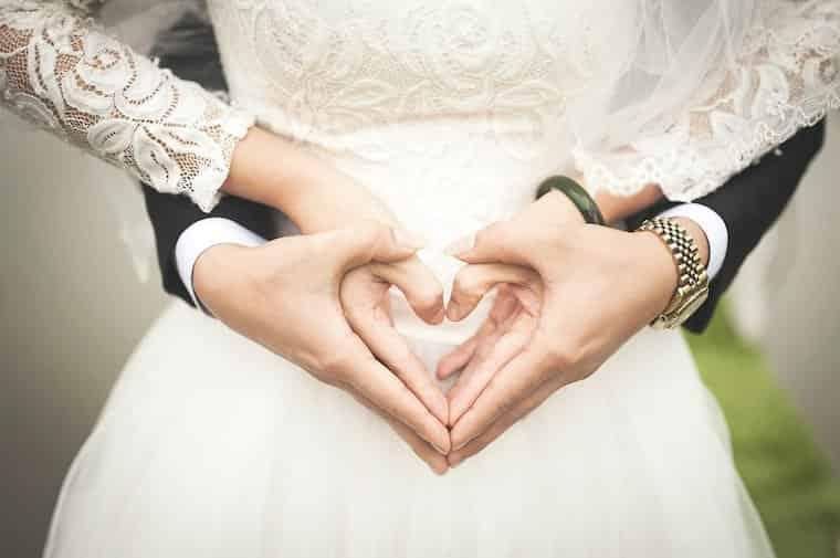 川崎 たか や 結婚