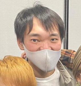 田中なおき